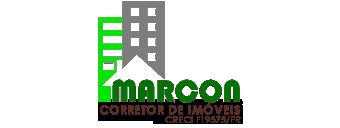 Marcon Imóveis em Realeza - PR
